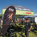 """sydney-rides-festival-ebike-demo-day-249 • <a style=""""font-size:0.8em;"""" href=""""http://www.flickr.com/photos/97921711@N04/21972794839/"""" target=""""_blank"""">View on Flickr</a>"""