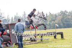 163L_0023 (Lukas Krajicek) Tags: military czechrepublic cz kon koně vysočina vysoina southbohemianregion blažejov dvoreček všestrannost dvoreek