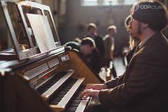 IMG_4189 (ODPictures Art Studio LTD - Hungary) Tags: music canon eos concert tour report serbia band organ hungarian 6d senta 2015 vajdasag zenta aptus cantus szerbia odpictures orbandomonkoshu odpictureshu odpictures2015