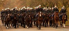 IMG_9479-2 (Eric Bromme) Tags: chevaux dfil cavaliers cavalerie uniformes gendarmes equestre garderpublicaine