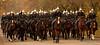 IMG_9479-2 (Eric Bromme) Tags: chevaux défilé cavaliers cavalerie uniformes gendarmes equestre garderépublicaine