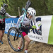 Euro CX champs 2015 - women u23 09
