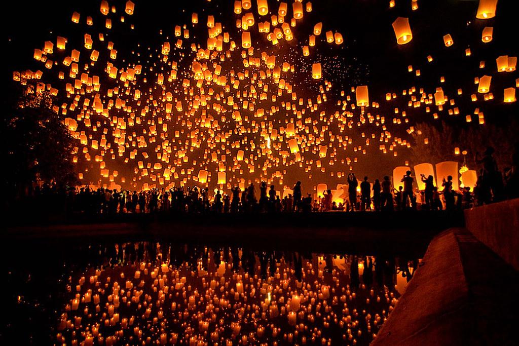 The-Festival-of-Lights