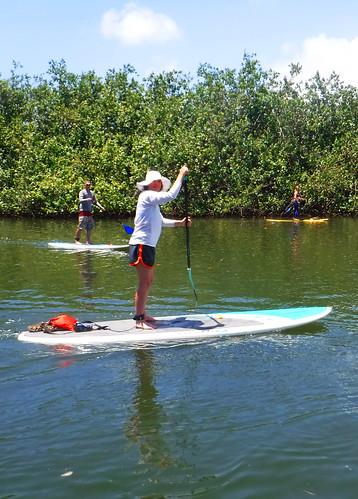2015 Kauai Paddle Adventure  (126)