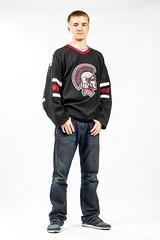 A69D3089-3 (m.hvidsten) Tags: 34 gr11 201516 connorhruby newpraguehighschoolboyshockey201516 newpraguehighschoolboyshockey