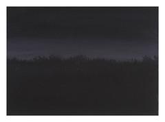 La Orilla. (Alejandro Valbuena Martnez) Tags: espaa paisajes art germany deutschland landscapes spain artist arte gijn kunst paintings asturias an alemania der alejandro martinez halle bilder spanien burg cuadros pinturas artista landschaften saale giebichenstein valbuena kuenstler