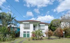 12 Weal Avenue, Tarragindi QLD