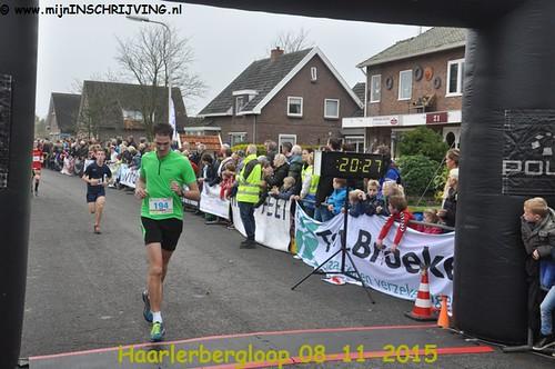 Haarlerbergloop_08_11_2015_0165