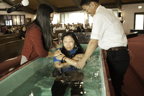 "Thanksgiving_Baptism_2015-4 • <a style=""font-size:0.8em;"" href=""http://www.flickr.com/photos/23007797@N00/22938736750/"" target=""_blank"">View on Flickr</a>"