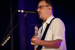 (Creative Copper Images) Tags: livemusic concertphotography mattgood matthewgood bandphotography voguetheatre livemusicvancouver vancouverbandphotography voguetheatrevancouver vancouverconcertphotography creativecopperimages creativecopperjennmcinnis