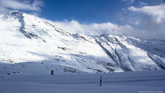 Rohtang Pass (shridhar.jetty) Tags: pass rohtang