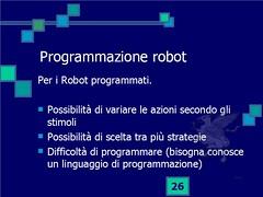 lezione1_026