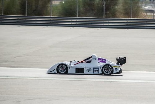 Dubai Race-23