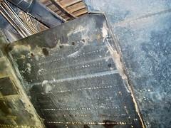 "SR-71A Blackbird 61 • <a style=""font-size:0.8em;"" href=""http://www.flickr.com/photos/81723459@N04/23144292180/"" target=""_blank"">View on Flickr</a>"