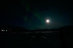Iceland_2015-178 (agoldmutt) Tags: iceland reykjavik geyser ingvellir northernlights goldencircle gullfosswaterfall