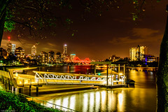 20151129-257-Brisbane River Bat Cruise.jpg (Brian Dean) Tags: cruise river au bat australia brisbane queensland brisbaneriver