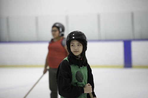 "BroomBall_2015-25 • <a style=""font-size:0.8em;"" href=""http://www.flickr.com/photos/23007797@N00/23202119315/"" target=""_blank"">View on Flickr</a>"