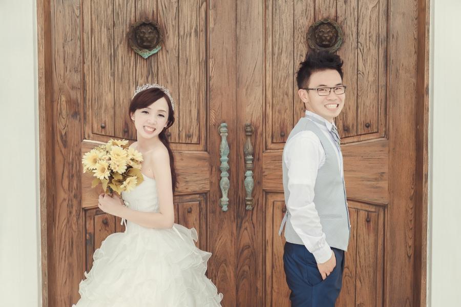 澎湖馬公自助婚紗 澤于D4X_7882-編輯