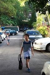 IMG_8553.jpg (小賴賴的相簿) Tags: family kids canon happy 50mm stm 台中 小孩 親子 陽光 chrild 福容飯店 5d2 老樹根 麗寶樂園 anlong77