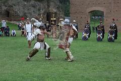 Gladiatori_22