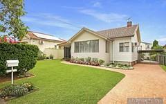 280 Auburn Road, Yagoona NSW