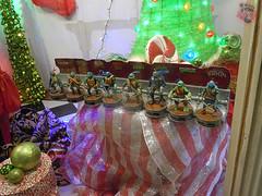 """Nickelodeon """"HISTORY OF TEENAGE MUTANT NINJA TURTLES"""" FEATURING LEONARDO - Paramount Movie LEO '14 v / ..set on display  (( 2015 )) (tOkKa) Tags: nickelodeon tmnt teenagemutantninjaturtles historyofteenagemutantninjaturtlesfeaturingleonardo toys figures leonardo 2015 displaystand playmatestoys toysrus toysrusexclusive paramountteenagemutantninjaturtles tmnt2014movie tmntfastforward eastmanandlairdsteenagemutantninjaturtles comic toontmnt toonleo 1993 varnerstudios moviestartmnt ninjaturtlesthenextmutation 4kidstmnt tmnt2003 tmntmovie4 paramountsteenagemutantninjaturtles 2007 1992 1988 2006 2005 2014 2012 turtlemilkstudios davearshawsky imagesrctokkaterrible2zcom"""