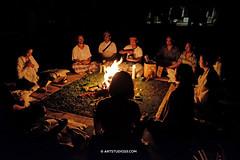 A23_Bali_F2510 (Dutch Design Photography) Tags: trip travel bali yoga indonesia island photography hotel photo asia peace fotografie resort ritual mindfulness meditation spirituality spiritual fotocursus fotoreis sekumpul sudaji omunity lemikuh