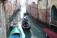 Venice Dec 2015