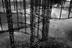 _DSC1338.jpg (hydRometra) Tags: london water regentscanal acqua londra gasometer gasometro manchinery