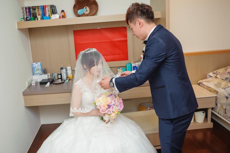 芙洛麗婚攝,芙洛麗,芙洛麗婚宴,婚攝小勇,台北婚攝,紅帽子工作室-115