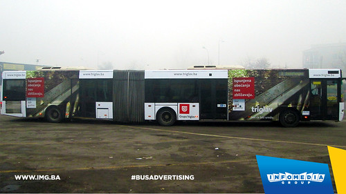 Info Media Group - Triglav, BUS Outdoor Advertising, 12-2015 (5)