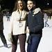 Deerfield Club of NY: Family Skate 2015