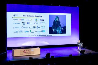 NCRI-2016-Day-1-Simon-Callaghan-Photography-135