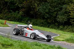 Curborough Sprint Track (Jill Hempsall) Tags: car racing sport sprint motor drivers engine spectator red