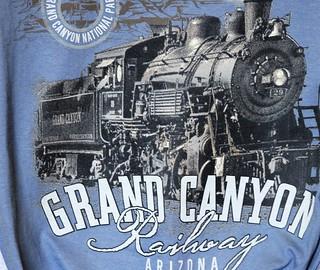 Trip to Grand Canyon