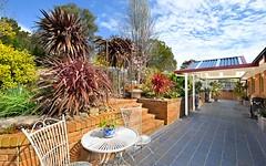 9 Bromhall Road, Bundanoon NSW