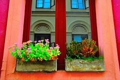Zagreb sends LOVE ! Croatia (Hewraman (Catching up ) :-)) Tags: love zagreb croatia hrvatska colors colorful
