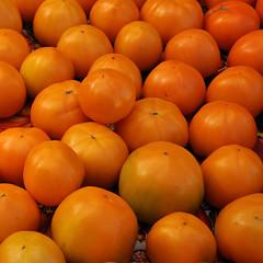 CHT_0263 (Kerri M.) Tags: tomato heirloomtomato goldenjubilee farmersmarket produce nikon nikond90