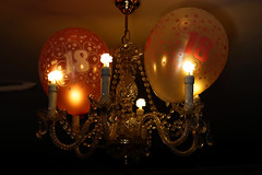 18 cumpleaos (danimomo_) Tags: birthday 18 age canon canon750d picture