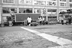 X100-09-12-15-390-2 (a.cadore) Tags: fujifilmx100 fujifilm x100 nosort 23mm35mmequivalent newyorkcity nyc candid downtown blackandwhite bw