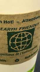 "Earth Friendly to Go • <a style=""font-size:0.8em;"" href=""http://www.flickr.com/photos/117692149@N03/29898402764/"" target=""_blank"">View on Flickr</a>"