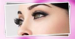 http://ift.tt/2eJqumB http://ift.tt/2embay0 Roas FG (roasfashiongroup) Tags: ifttt facebook belleza beauty cabello tinte make up hair style estilo corte