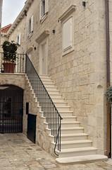 Vesna (roksoslav) Tags: sutivan bra dalmatia croatia 2016 nikon d7000 nikkor28mmf35 hotel lemongarden