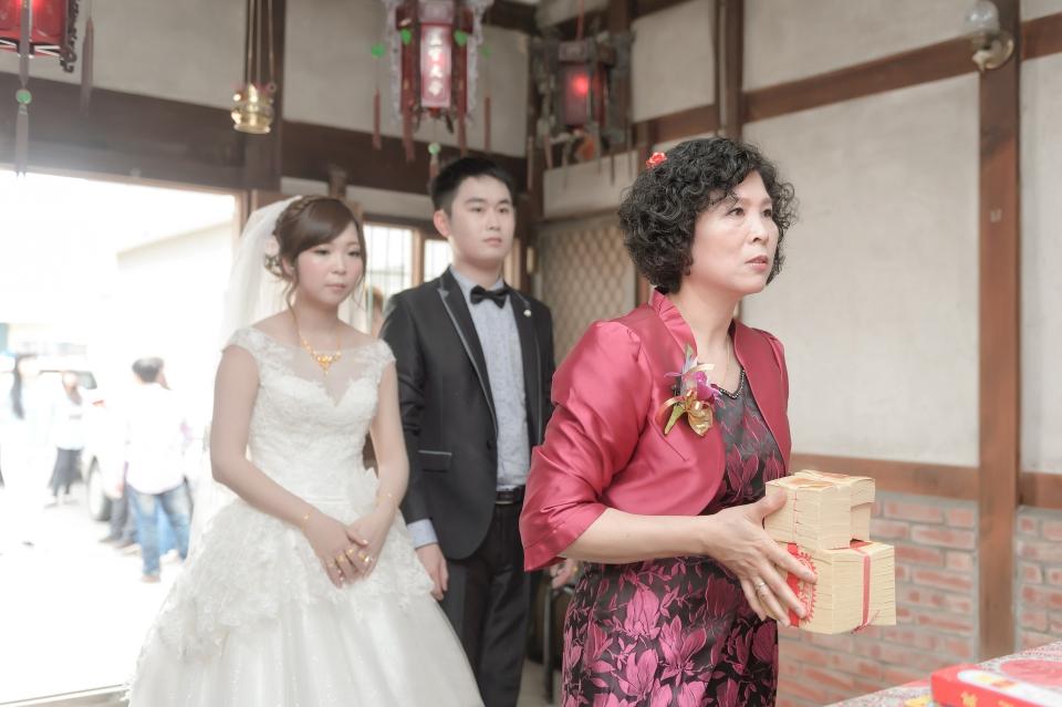 台南婚攝-086