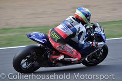 BSB - R1 (6) Jakub Smrz (Collierhousehold_Motorsport) Tags: bsb superbikes britishsuperbikes msvr msv honda kawasaki suzuki bmw yamaha ducati brandshatch brandshatchgp pirelli mceinsurance