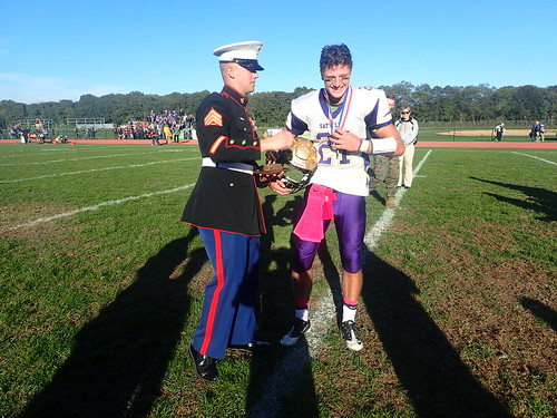 """East Islip vs. Sayville - Oct. 15, 2016 • <a style=""""font-size:0.8em;"""" href=""""http://www.flickr.com/photos/134567481@N04/30094821000/"""" target=""""_blank"""">View on Flickr</a>"""