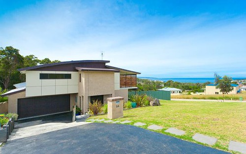 54A The Dress Circle, Tura Beach NSW 2548