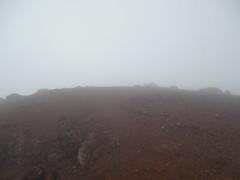 The Summit of Mauna Kea (jimmywayne) Tags: hawaii hawaiicounty summit highest highpoint bigisland maunakea observatory