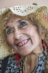 _Q9A9230 (gaujourfrancoise) Tags: cuba caribbean carabes gaujour cuban people portraits faces visages cubains