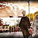Marigold Parade Albq.NM